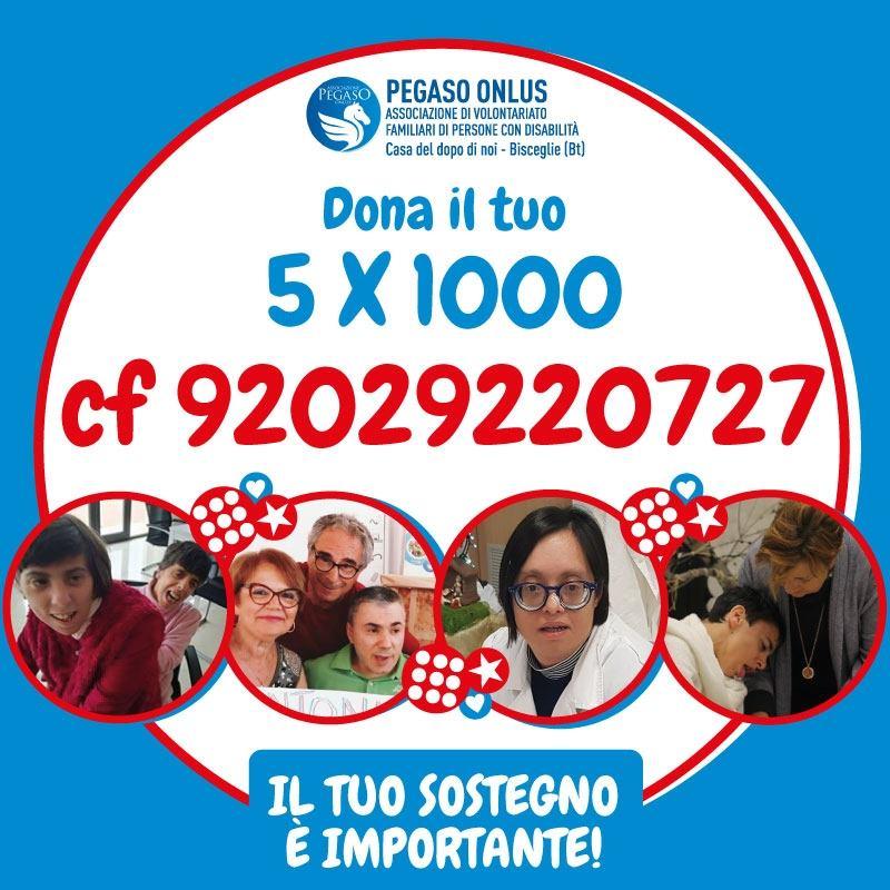 Progetto Pegaso
