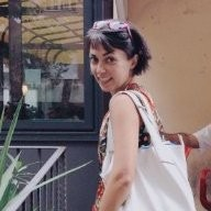 Isabella Micati